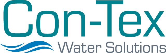 contex watersolutions